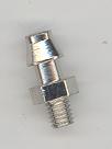 12114 Magnum Fuel Nipple XL FS80AR 91AR 36AII Image
