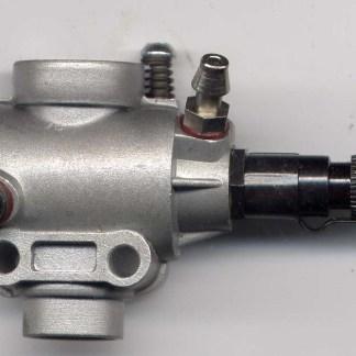 160801 Magnum Carburetor Assembly FT 160 AR Image