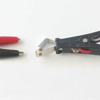 Magnum Glow Clip Peg Type