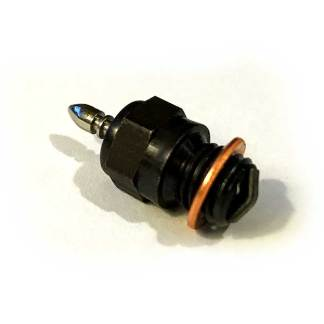 Thunderbolt RC Long Glow Plug Image
