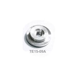 TE15-09A Head Button Image