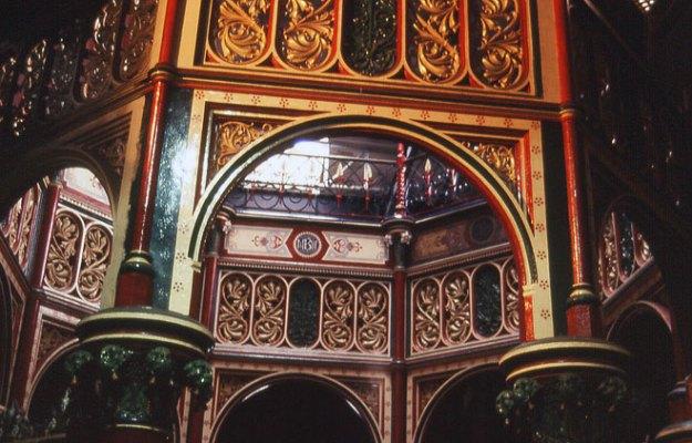 17808-London-Crossness-Pump