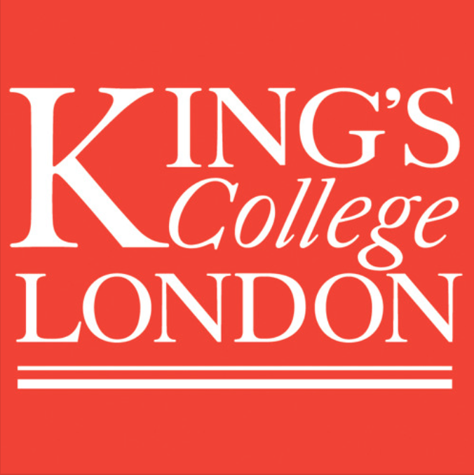 kings_college