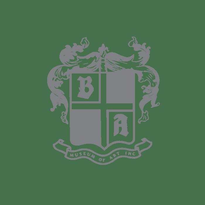 beaux-arts-logo-2