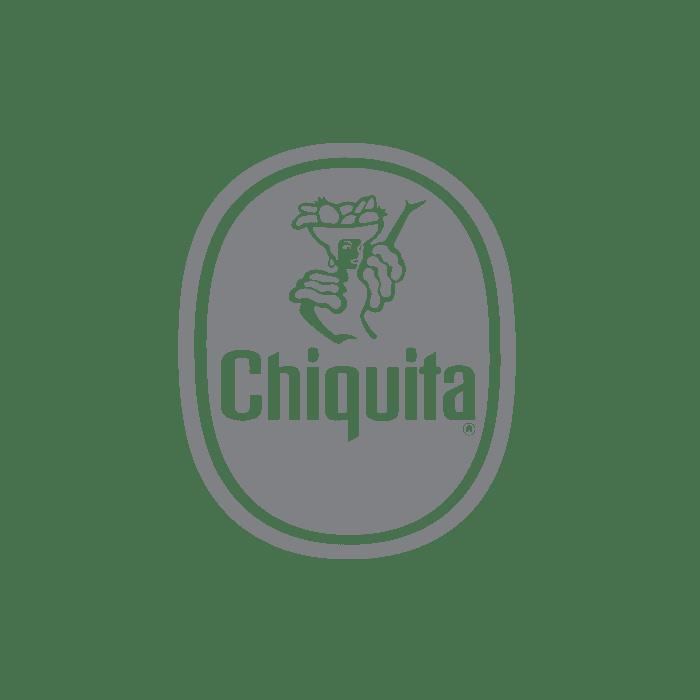 chiquita-logo