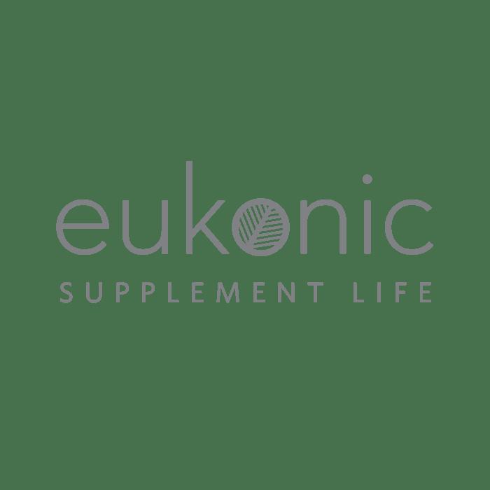 eukonic-logo-