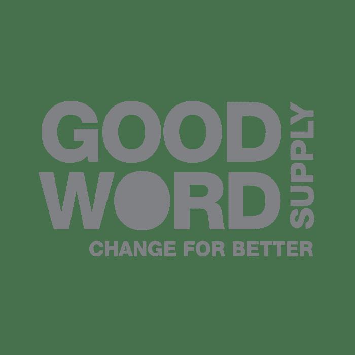 good-word-logo