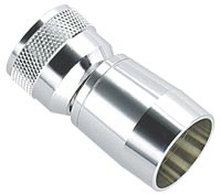 Incredible Head - The Best Shower Head