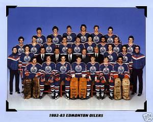 Photo Credit: icehockey.wikia.com (Public Domain)
