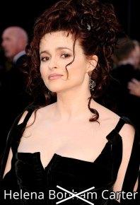 Helena Carter