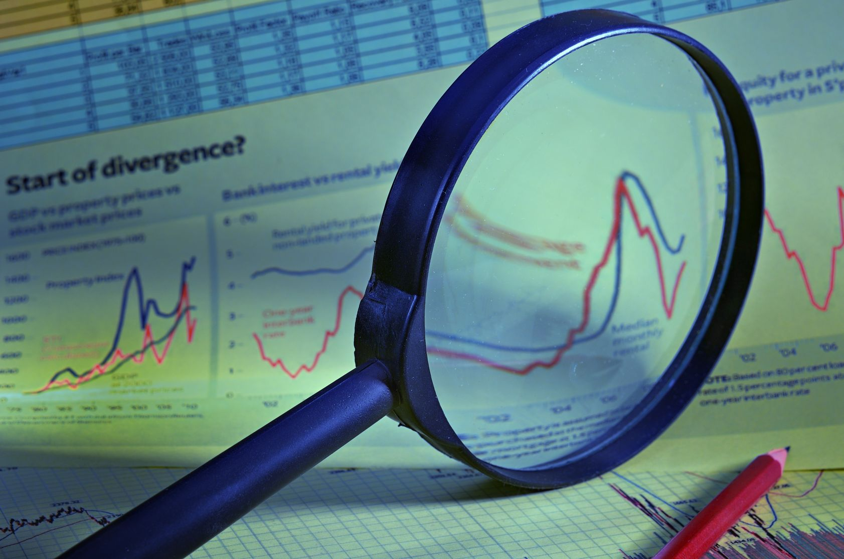 How to Measure the Performance of your Government Social