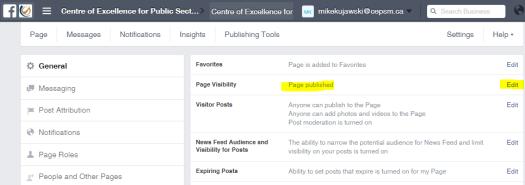 PageVerificationTIp