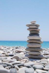 integrative therapy reiki NLP coaching Sheffield