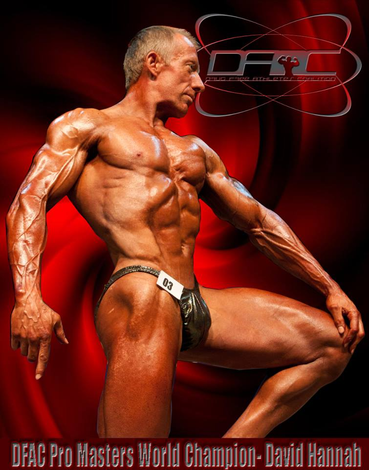 Mature bodybuilder men Exaggerate. congratulate