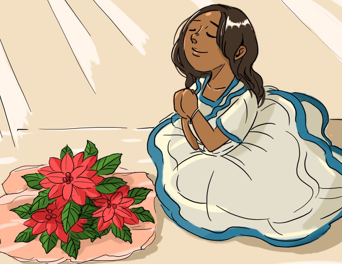 Image result for poor brahmin woman clipart