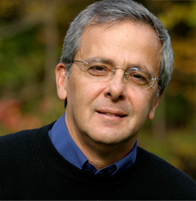 mike lupica s official website author