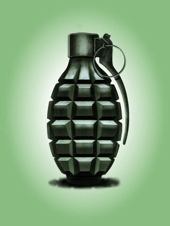 granada4_final