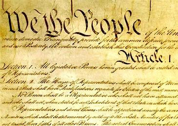 us bill of rights photo