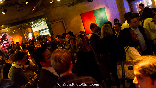 Networking Effectively May Not Look the Same For Everyone