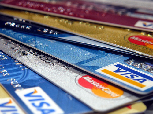 Linked: Sale of 4 Million Stolen Cards Tied to Breaches at 4 Restaurant Chains