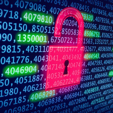 Who Needs Encryption? You May Be Surprised