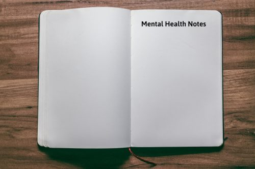 A Mixed Set of Results on Workplace Mental Health