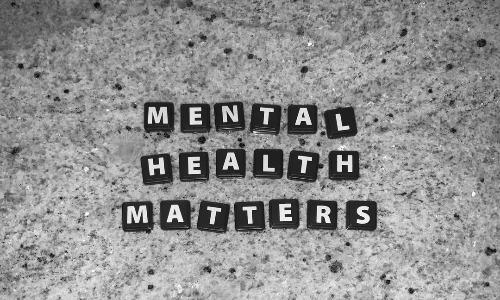 Linked: Making Work Safe for Mental Illness