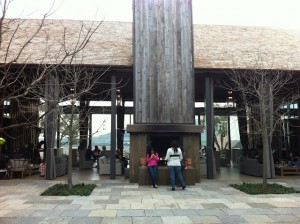 A Truly Amazing Sonoma Winery Experience Mike Meisner