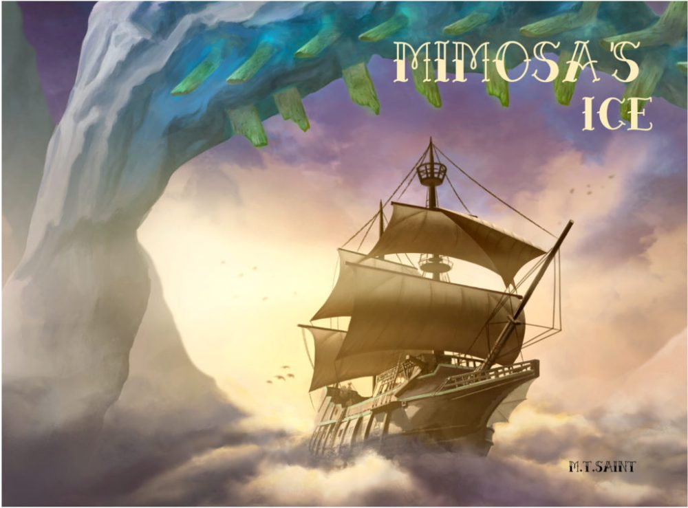 MimosaIceCoverv5-1024x757.jpg
