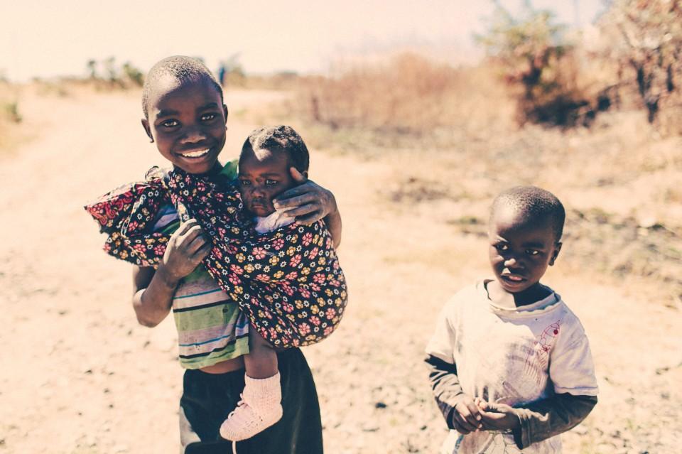 Africa-0075