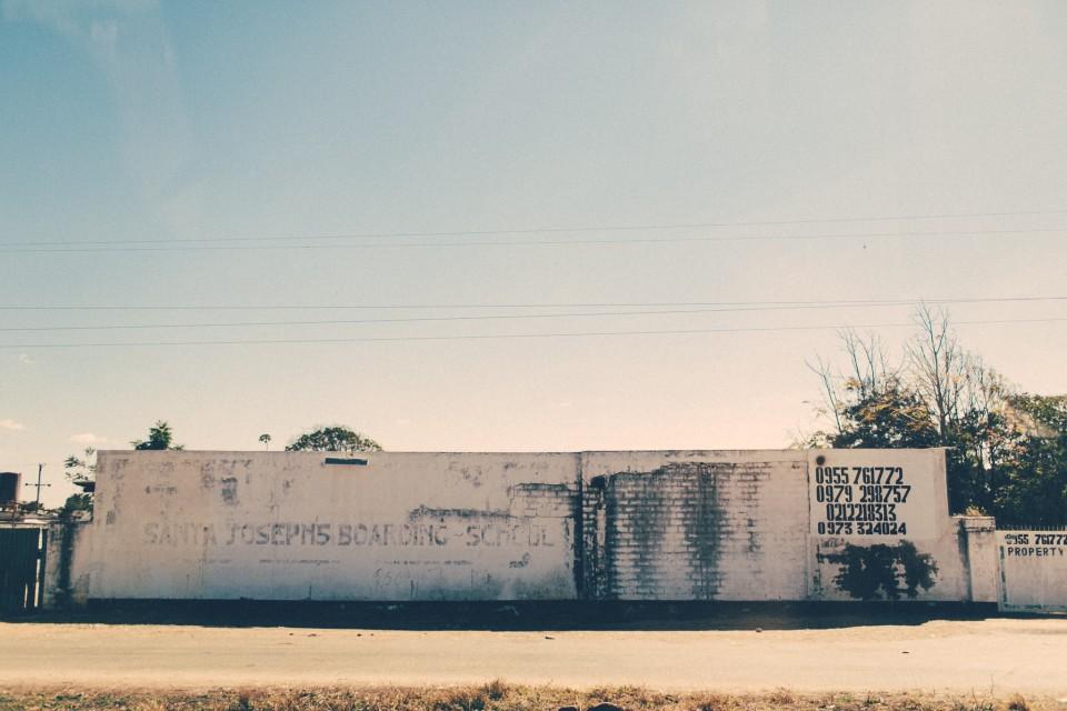 Africa-0088
