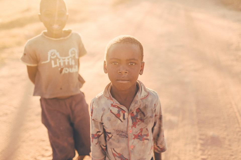 Africa-0118