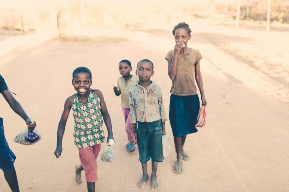 Africa-0132