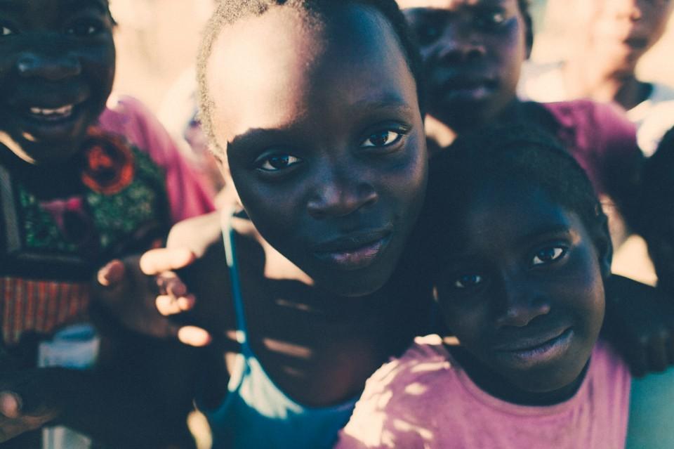 Africa-0595