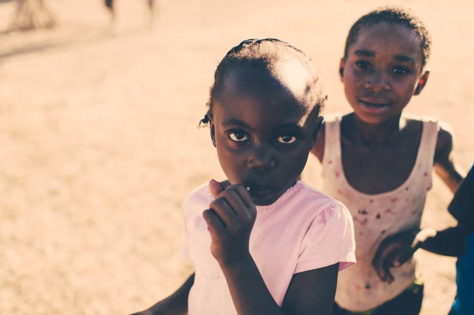 Africa-0611