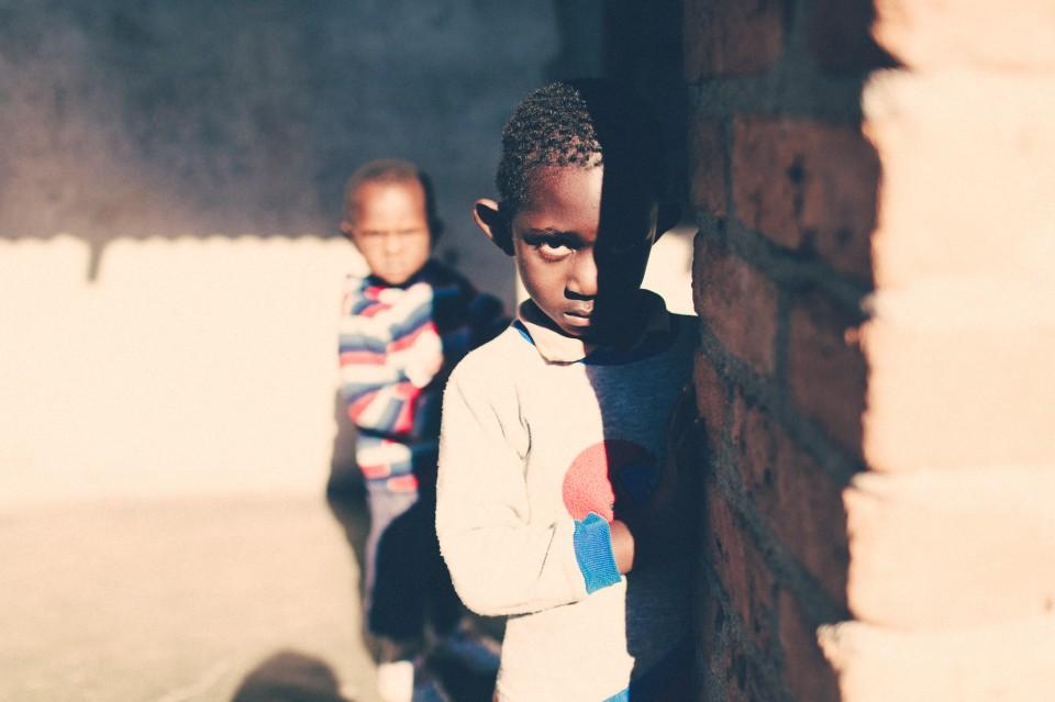 Africa-0910