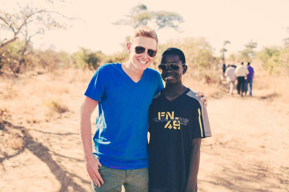 Africa-1070