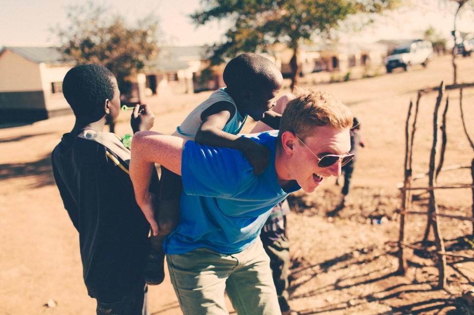 Africa-1095