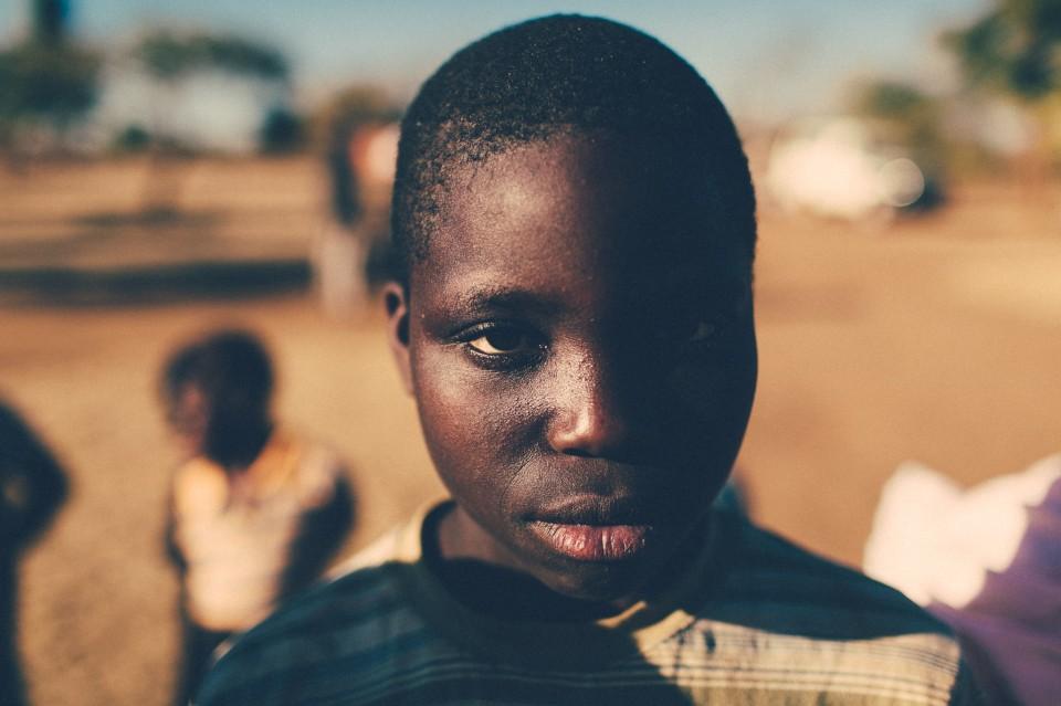 Africa-1156
