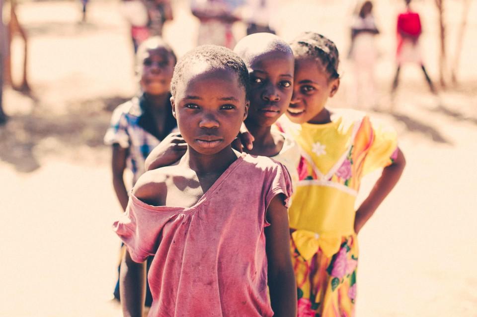 Africa-1442