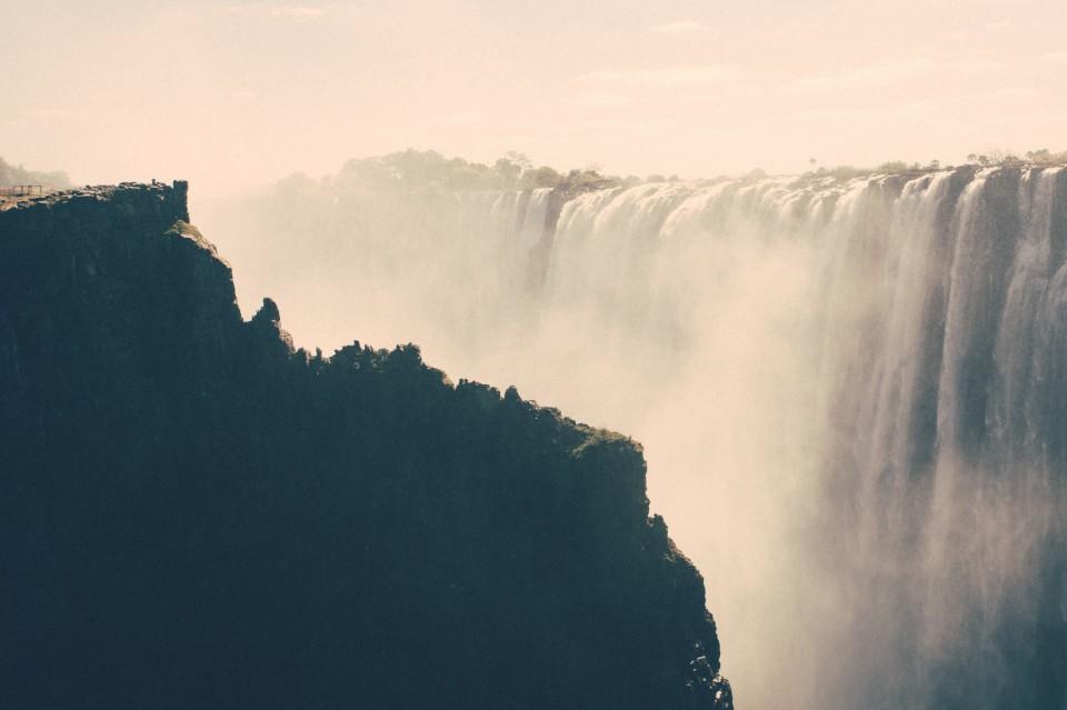 Africa-1695