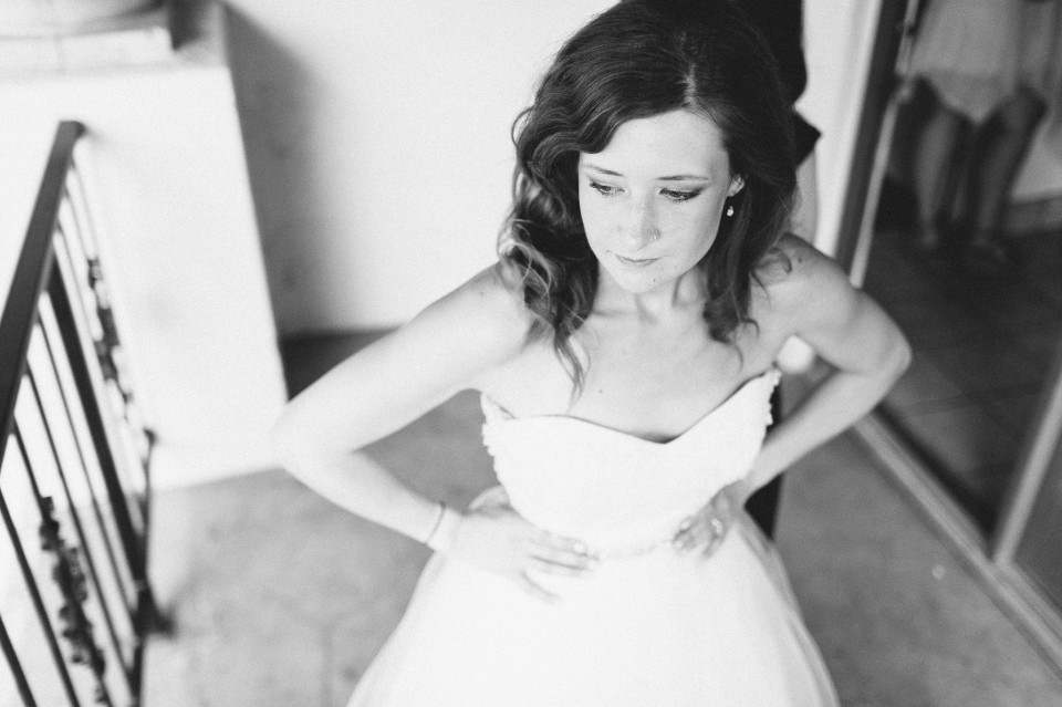 JulianaDaniel_SedonaWedding-110