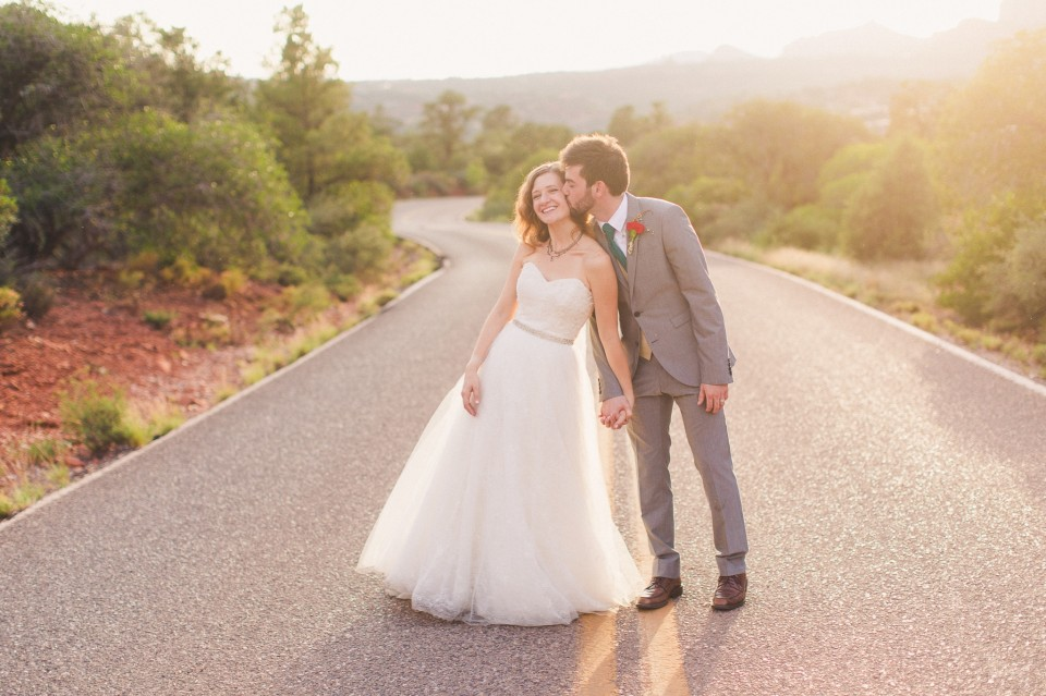 JulianaDaniel_SedonaWedding-598