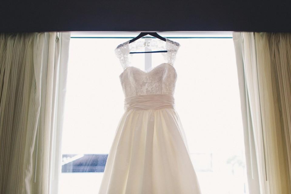Mike-Olbinski-Photography-Wedding-Harriet-Himmel-024