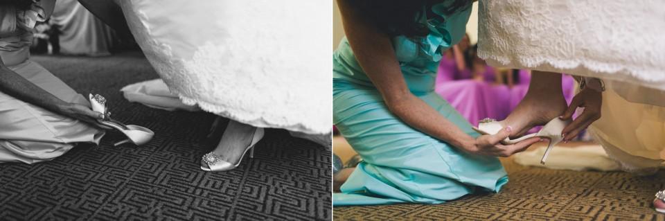 Mike-Olbinski-Photography-Wedding-Harriet-Himmel-092