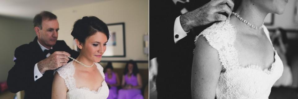 Mike-Olbinski-Photography-Wedding-Harriet-Himmel-096