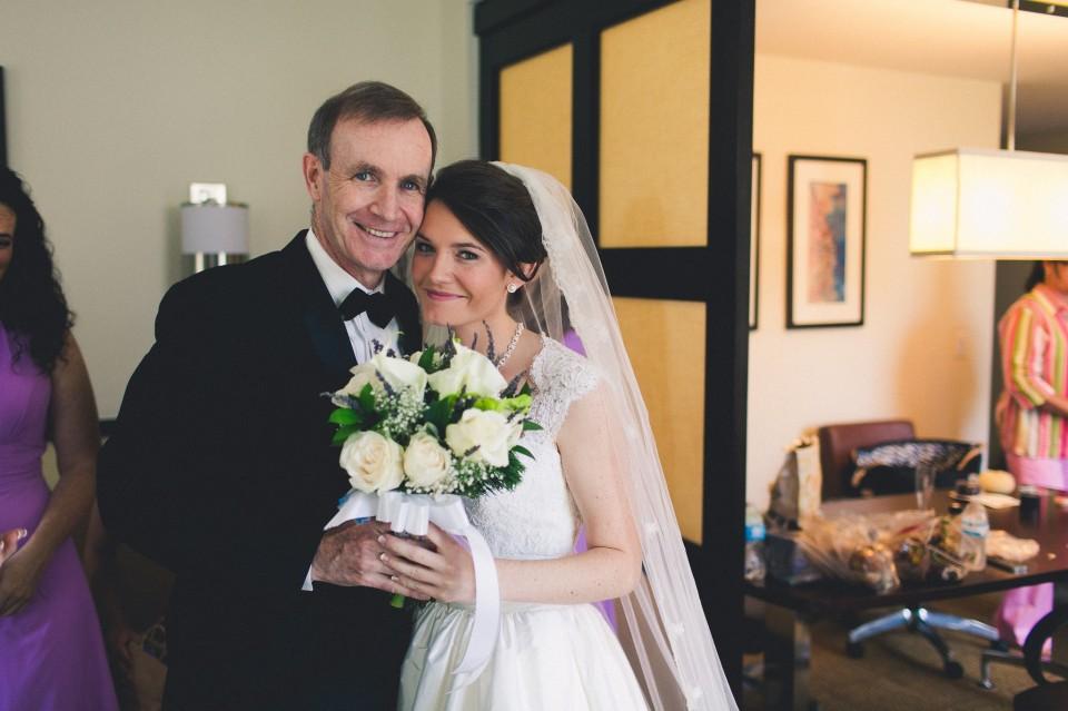 Mike-Olbinski-Photography-Wedding-Harriet-Himmel-114