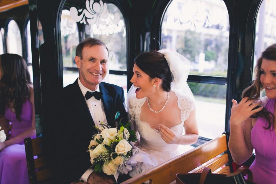 Mike-Olbinski-Photography-Wedding-Harriet-Himmel-125