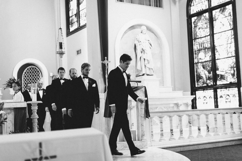 Mike-Olbinski-Photography-Wedding-Harriet-Himmel-213