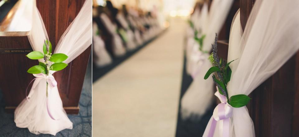 Mike-Olbinski-Photography-Wedding-Harriet-Himmel-259